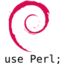 Debian Perl packages