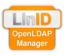 LinID OpenLDAP Manager