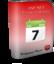 ASP.NET Events Calendar (DemoWare)