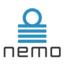 Nemo Mobile