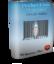 Product Code Generator for CS-Cart