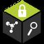 Digital Forensics Framework