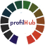 profilHub