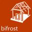 Bifrost LOB Framework