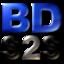BDSup2Sub++