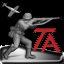 TripleA (Game)