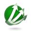 ServiceStack REST WebServices Framework