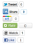 PHP-Socializer