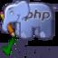 PHPCheckstyle