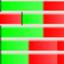 Polygnome