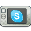 Automatic Skype Launcher for Maemo 4