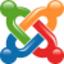 Joomla! Issue Tracker Application