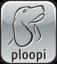 Ploopi