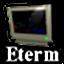 Eterm