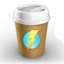 Caffeine PHP