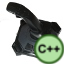joystick-to-mouse-cpp