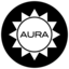 Aura for PHP