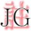 JGloss