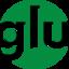 glu deployment automation platform