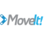 MoveIt!