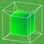 Tesseract (TYPO3)