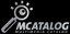 mCatalog