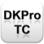 DKPro TC