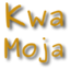 KwaMoja