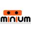 vilt minium