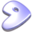 Gentoo KDE overlay
