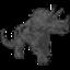Koopa Cobol Parser
