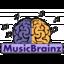 python-musicbrainzngs