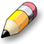 Pencil2D