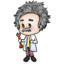 Einstein Toolkit