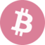 supybot-bitcoin-marketmonitor