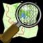 OpenStreetMap.ru