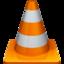 VLC Webplugins