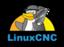 linuxcnc