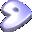 Gentoo Haskell Overlay