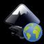 inkscape-web