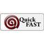 QuickFAST