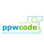 ppwcode