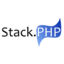 Stack.PHP