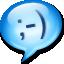 Kopete IM Client (KDE)