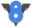 Google V8 JavaScript Engine