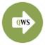 QtWebSockets