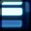 Excel-DNA