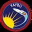 Yaybu