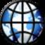 i-MSCP - Plugins