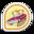 Fedora Badges Definitions